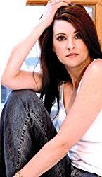 Heather McKenzie photo
