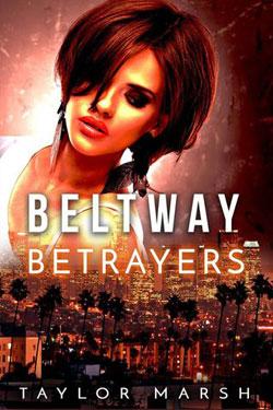 Taylor Marsh Beltway Betrayers