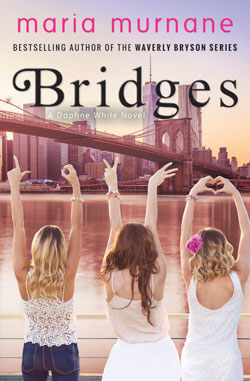 Bridges Maria Murnane