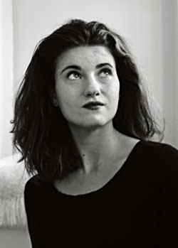 Katia Rose author