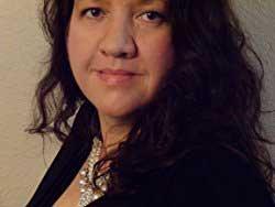 Carla Rehse