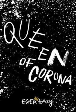 Queen of Corona book cover