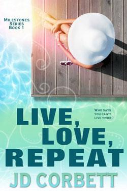 Live Love Repeat