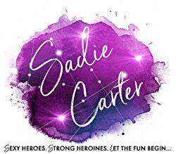 Sadie Carter icon