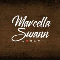 Marcella Swan