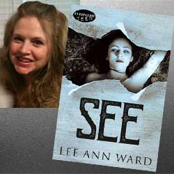 Lee Ann Ward See
