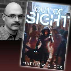Matthew Cox NJ
