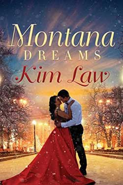 Montana Dreams Kim Law