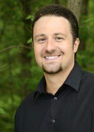 James M Roberts author