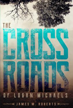 Cross Roads cover