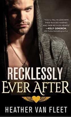 Recklessly Ever After cover