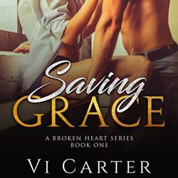 Saving Grace icon