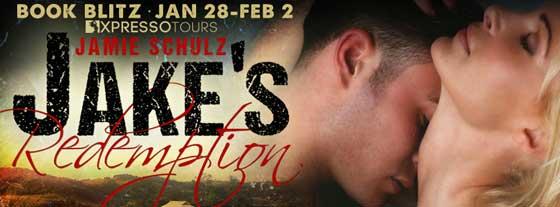 Jakes Redemption banner