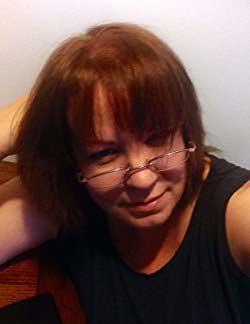 Kirsten Fullmer photo