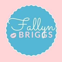 Fallyn Briggs icon