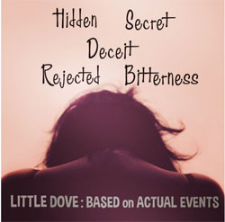 Little Dove teaser