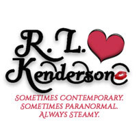 RL Kenderson icon