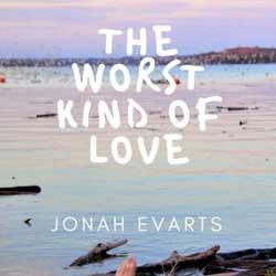Worst Kind of Love Jonah Evarts icon