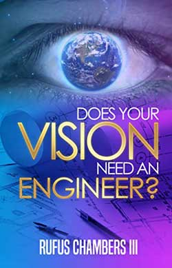 Engineer book cover