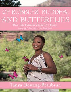 Tanya Bubbles
