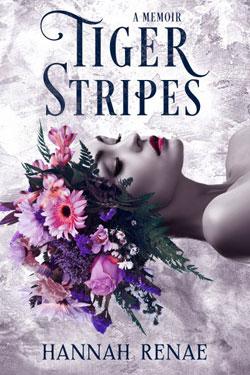 Tiger Stripes Memoir