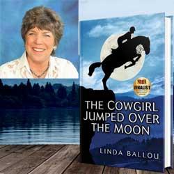 Linda Ballou icon
