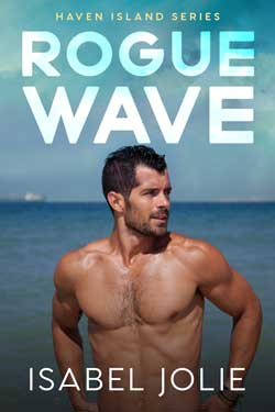 Rogue Wave by Isabel Jolie