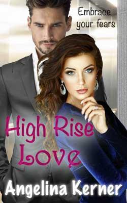 High Rise love book cover