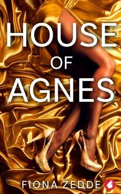 House of Agnes Fiona Zedde