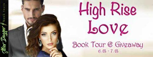 High Rise Love banner